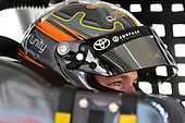2017 NASCAR Xfinity Series<br /> DC Solar 200<br /> Phoenix International Raceway, Avondale, AZ USA<br /> Friday 17 March 2017<br /> Matt Tifft, Surface Sunscreen / Tunity / Braingear Toyota Camry<br /> World Copyright: Nigel Kinrade/LAT Images<br /> ref: Digital Image 17PHX1nk03238