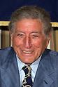 Tony Bennett at FCCJ