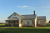 Old Fort Reno
