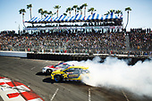 2019-04-06 Formula D Long Beach