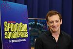 In The Spotlight:  'SpongeBob SquarePants'