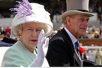 2021 The Duke of Edinburgh Obit Apr 9th