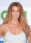 Poppy Montgomery attends CBS, THE CW & SHOWTIME TCA  Party held in Beverly Hills, California on July 29,2011                                                                               © 2012 DVS / Hollywood Press Agency