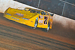 Oct 16, 2010; 10:26:37 PM;Mineral Wells,WV ., USA; The 30th Annual Dirt Track World Championship dirt late models 50,000-to-win event at the West Virginia Motor Speedway.  Mandatory Credit: (thesportswire.net)