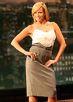 American comedienne CHELSEA HANLER. Promo for Chelsea Lately show.<br /> <br /> 74018<br /> EDITORIAL USE ONLY