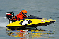 50-M    (Runabout)