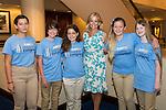 JDRF 2015 Childrens Congress