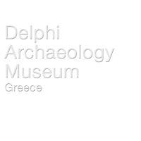 Delphi-Archaeology-Museum