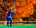 2008-10-24 NCAA: Hofstra vs UVM Field Hockey