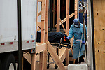 New York registers record single-day Deaths From Coronavirus