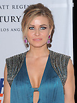 Carmen Electra at The 19th ANNUAL RACE TO ERASE MS GALA held at The Hyatt Regency Century Plaza Hotel in Century City, California on May 18,2012                                                                               © 2012 Hollywood Press Agency