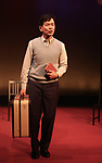Jeanne Sakata's HOLD THESE TRUTHS Starring Joel de la Fuente 12/6/17