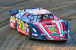 May 27, 2010; 6:18:30 PM; Wheatland, Mo., USA; The  Lucas Oil Late Model Dirt Series running the 18th Annual Dart Show-Me 100 event at the Lucas Oil Speedway.  Mandatory Credit: (thesportswire.net)