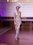 Fashion Designer Sue Wong's Academy Gala and fashion Show Fashion Designer Sue Wong Academy Fashion Show LA