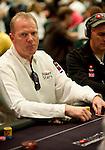 Team Pokerstars Pro Marcel Luske