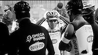 101st Scheldeprijs ..Mark Cavendish (GBR)