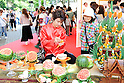 Japan-Thailand 125th anniversary Special Exhibition & Festival