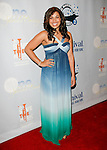 Jordin Sparks at One Splendid Evening, Sponsored By Carnival Cruise Lines And Benefiting VH1 Save The Music Foundation held at The Port of L.A. on Carnival Splendor in San Pedro, California on March 26,2009                                                                     Copyright 2009 RockinExposures