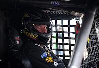 Mar. 20, 2011; Chandler, AZ, USA;  LOORRS pro four driver Rob MacCachren during round two at Firebird International Raceway. Mandatory Credit: Mark J. Rebilas-