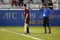 2012 AFC U-19 Championship United Arab Emirates 0-0 Japan