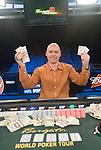 Borgata Poker Classic_WPT S5