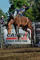 Rodeo'14 Orono