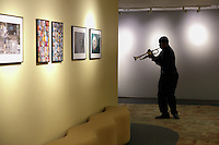 Event - Boston Arts Academy Gala 2013