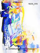 Marie, MODERN, MODERNO, paintings+++++,USJO105,#N# Joan Marie