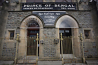 COPY BY TOM BEDFORD<br />