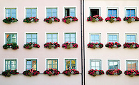 Landsburg, Germany