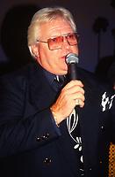 Bobby Heeman 1992<br /> Photo By John Barrett/PHOTOlink