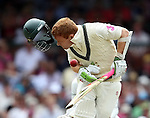3rd Test Sydney