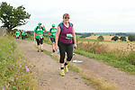2021-07-31 Mighty Hike DV 19 AB Mile7