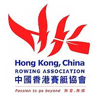 Hong Kong China Rowing Association