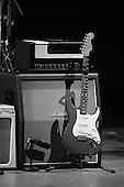 ATLANTA, GA - OCTOBER 24: Mark Knopfler performs at The Chastain Park Amphitheater on October 24, 2015 in Atlanta Georgia. Credit Larry Marano © 2015