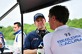 Pirelli World Challenge<br /> Grand Prix of VIR<br /> Virginia International Raceway, Alton, VA USA<br /> Saturday 29 April 2017<br /> Peter Kox/ Mark Wilkins<br /> World Copyright: Richard Dole/LAT Images<br /> ref: Digital Image RD_PWCVIR_17_167