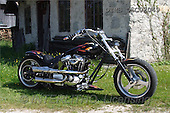 Gerhard, MASCULIN, motobikes, photos(DTMBDSC02049,#M#) Motorräder, motos