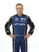 Rosenqvist, Felix