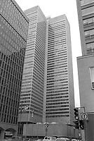 1980 - 1989 MTL - Centre-Ville