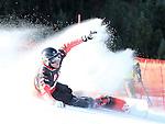2012.03.10 Copa del Mon Snowboard La Molina