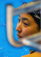150508 Swimming - NZ Age Group Championship