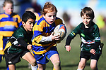 Rippa Rugby, 29 July