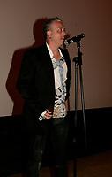 July 2005 - Erik Canuel at Fantasia 2005