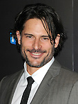 Joe Manganiello  at the Breakthrough of the Year Awards presented by Crest 3D held at The Pacific Design Center in Beverly Hills, California on August 15,2010                                                                               © 2010 Debbie VanStory / Hollywood Press Agency
