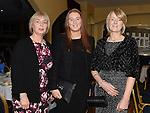 Naomh Mairtin GAA Awards 2015