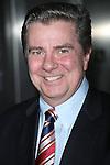 Gary Beach  (1947-2018)