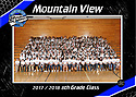 2018 Mt View Middle School