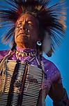 Crow Indian,Crow Fair,Crow Agency Montana,portraits, native american,powwoww,