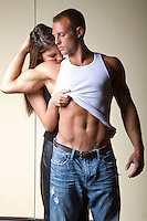 Contemporary and new adult stock for romance novel covers  by Jenn LeBlanc for Illustrated Romance and Studio Smexy