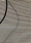 12.7.11 - Three Arcs Over Lines...